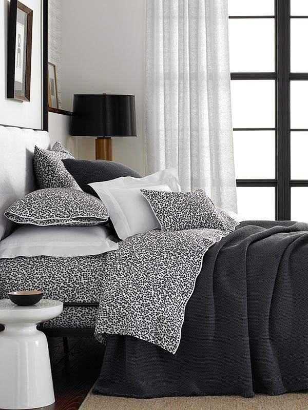 Matouk Margo Designer Luxury Bedding
