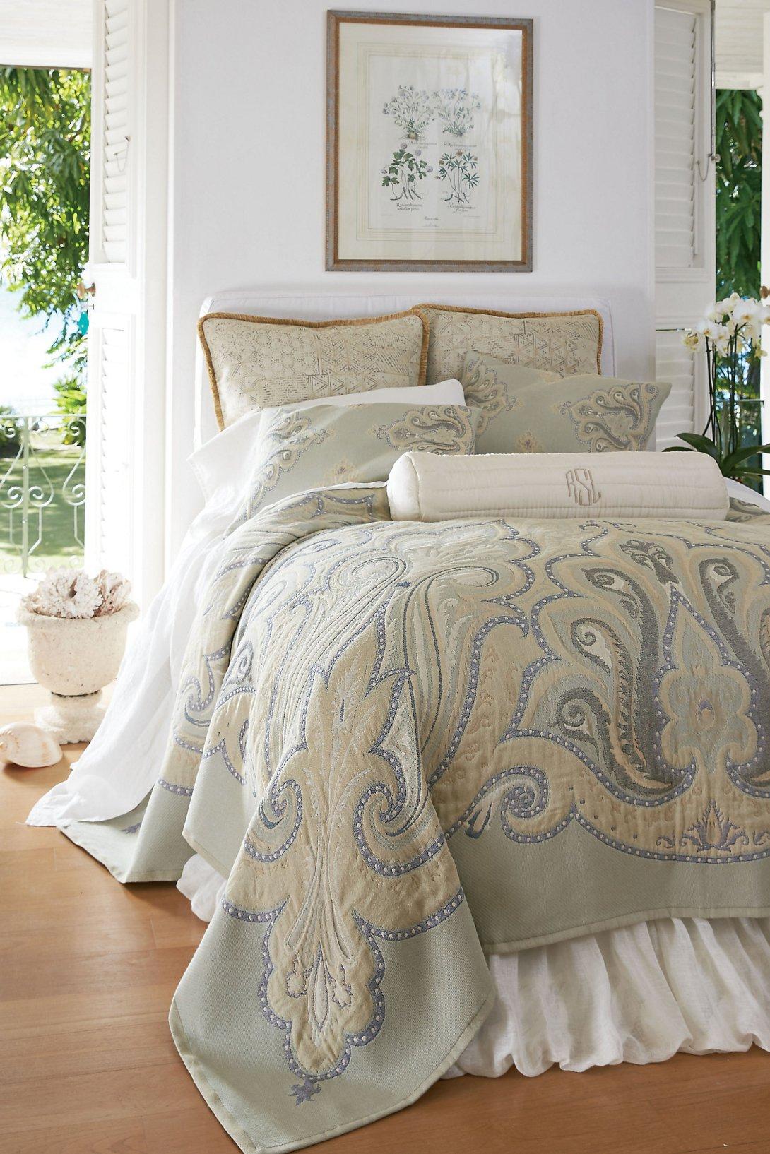 Soft Surroundings Home Decor Women S Clothing Buyer Select