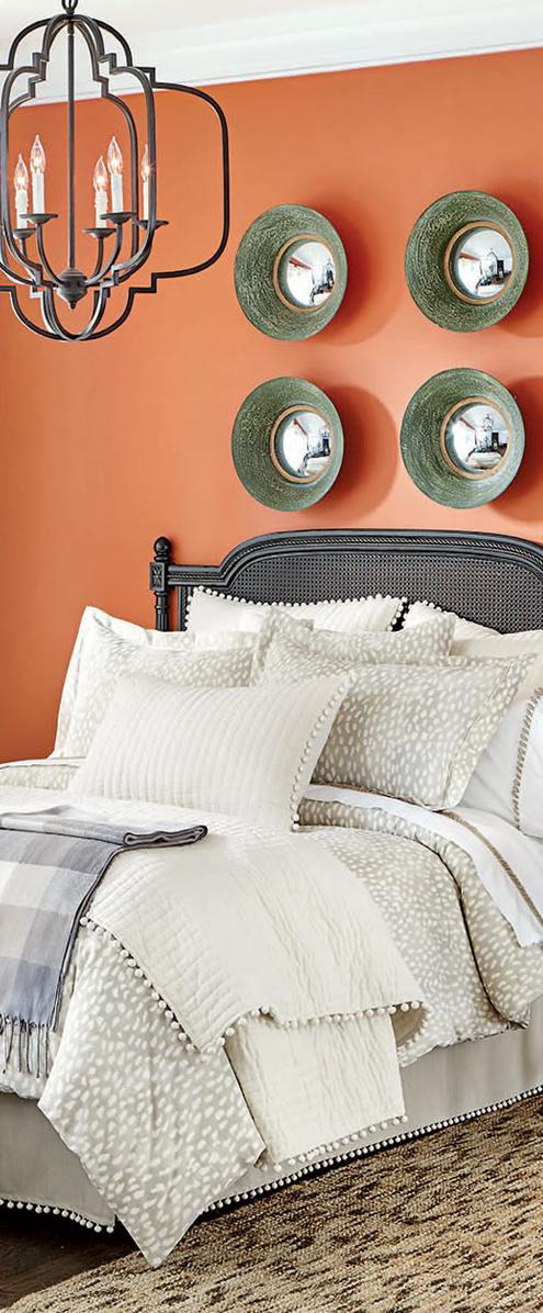 Bedroom Design 1 | Buyer Select