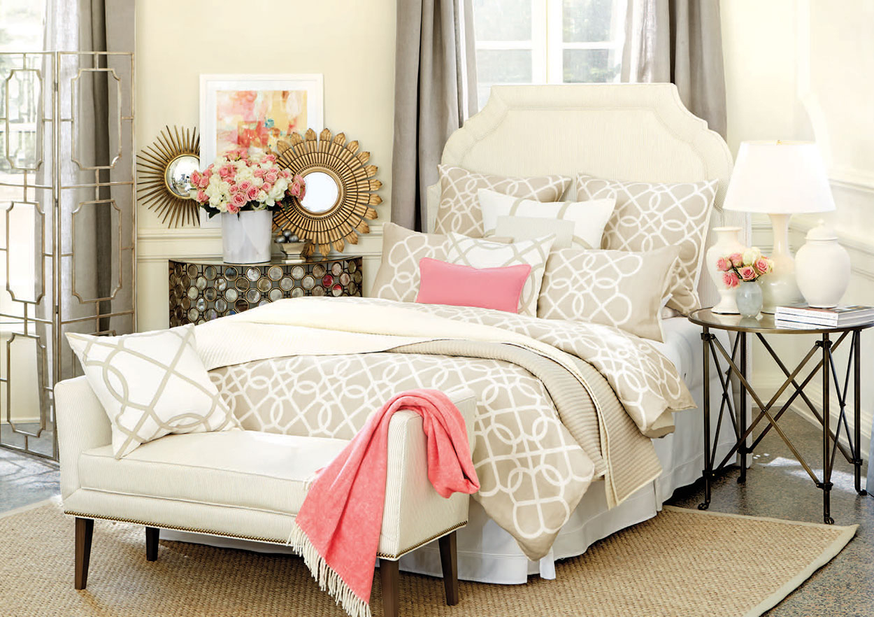 Bedroom Design 10 | Buyer Select