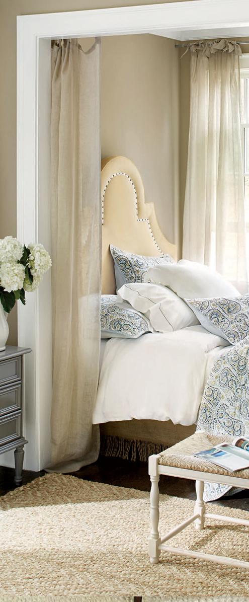 Bedroom Design 12 | Buyer Select