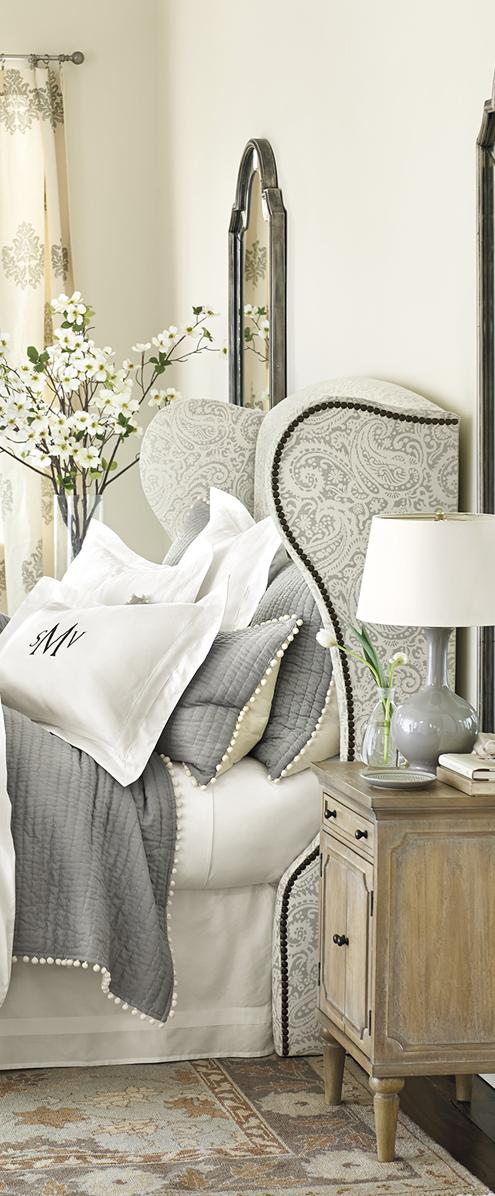 Bedroom Design 13 | Buyer Select