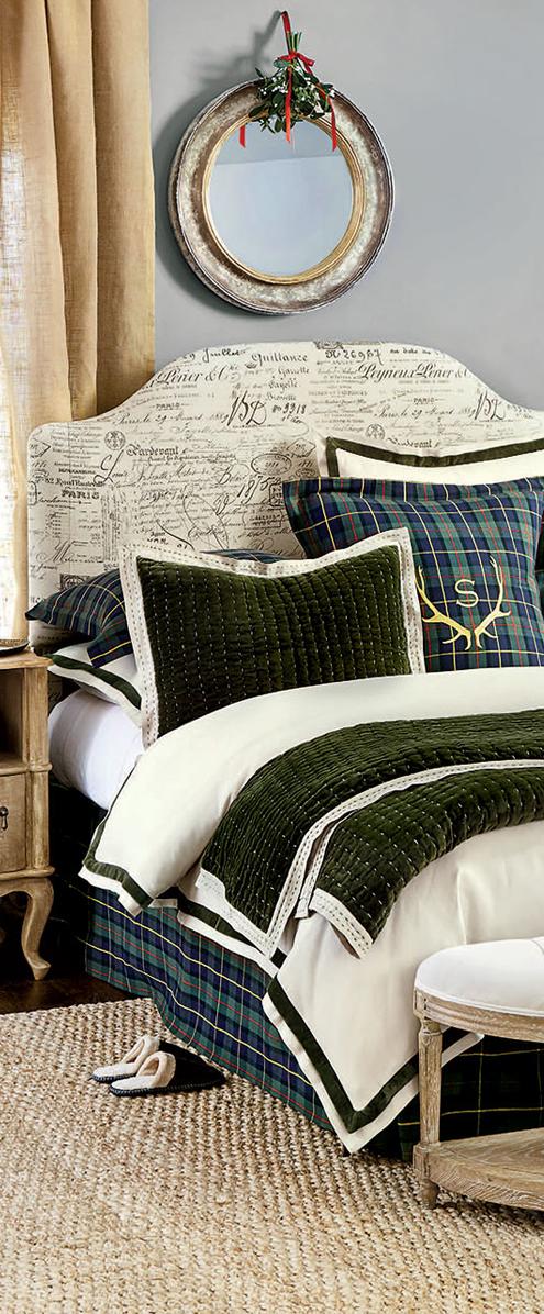 Bedroom Design 2 | Buyer Select