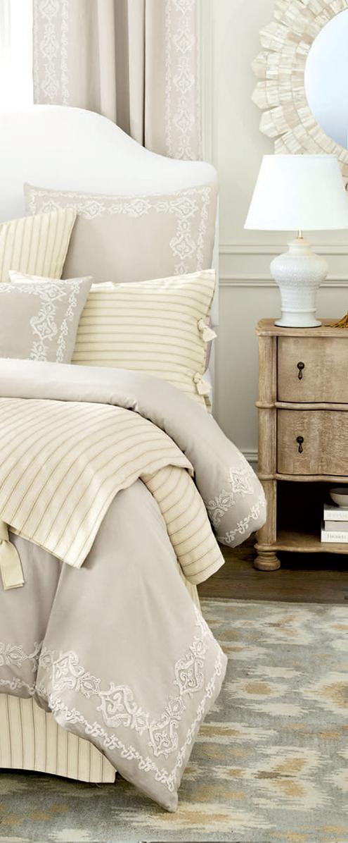 Bedroom Design 3 | Buyer Select