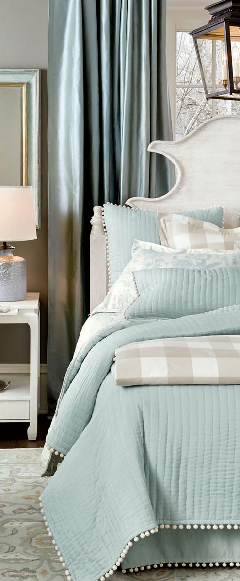 Bedroom Design 4 | Buyer Select