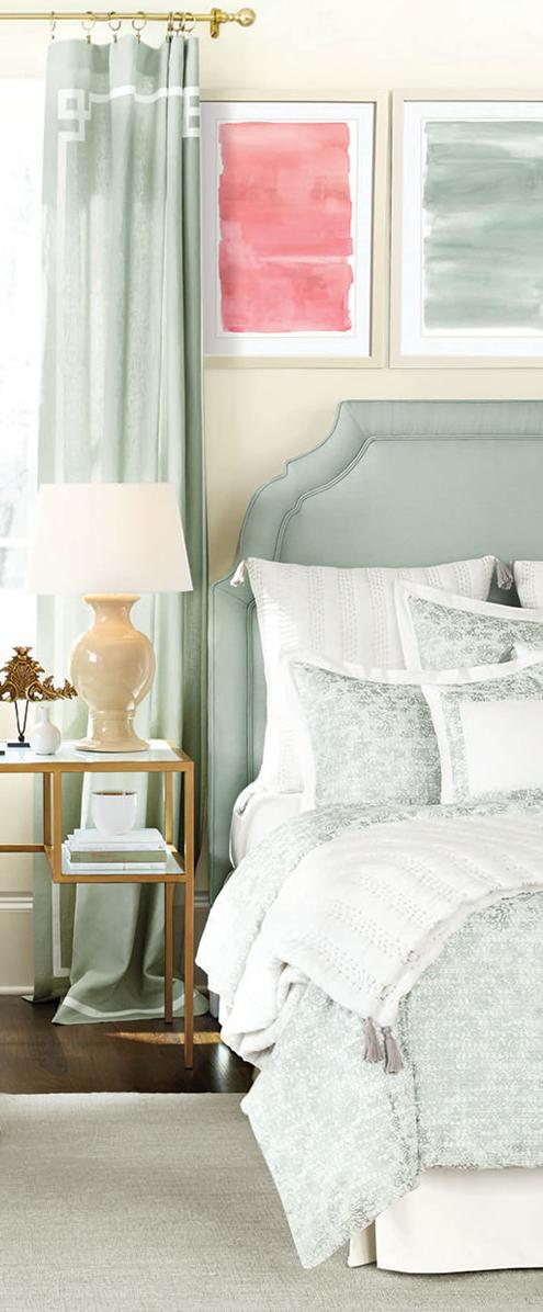 Bedroom Design 6 | Buyer Select