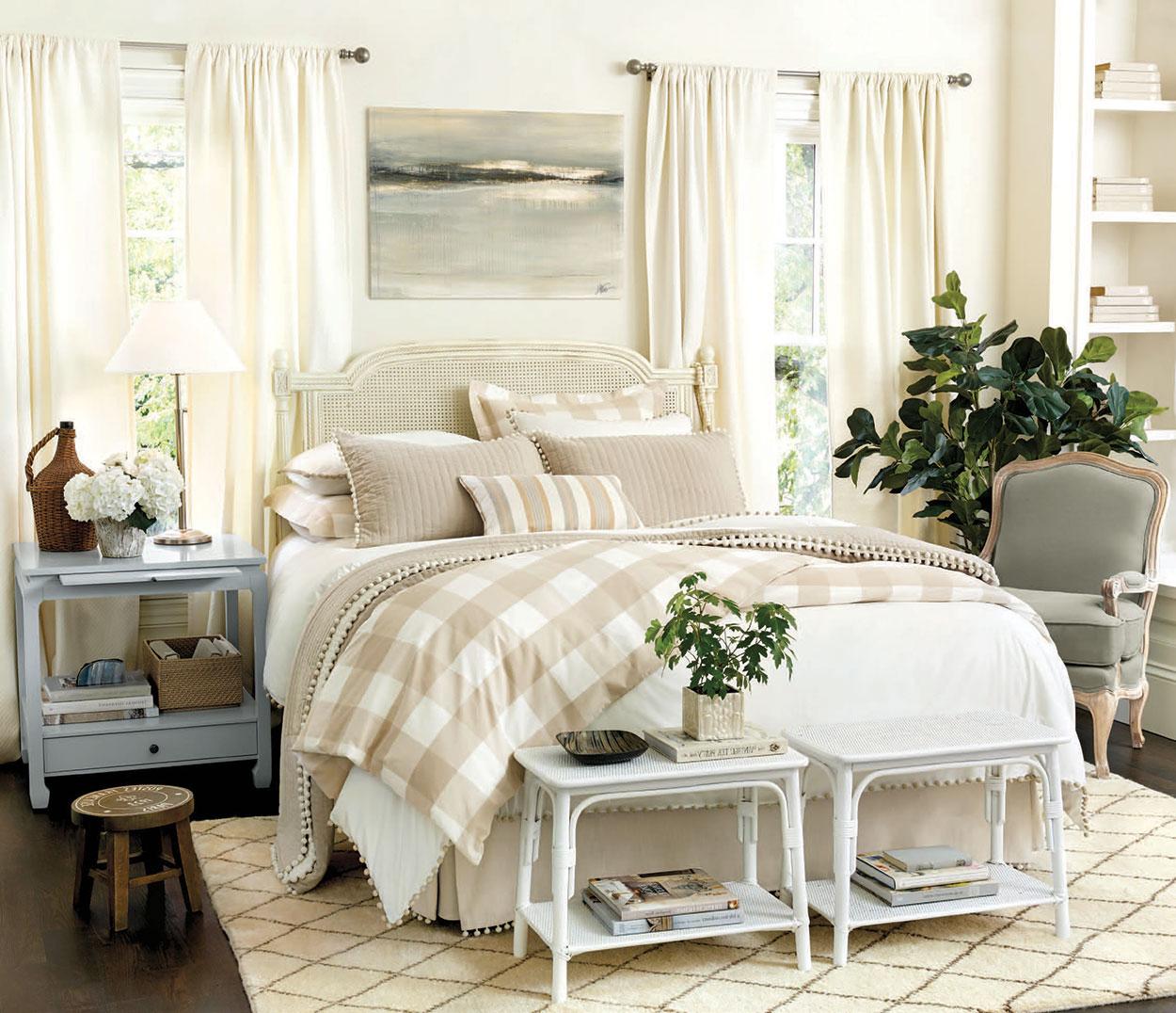 Bedroom Design 7 | Buyer Select