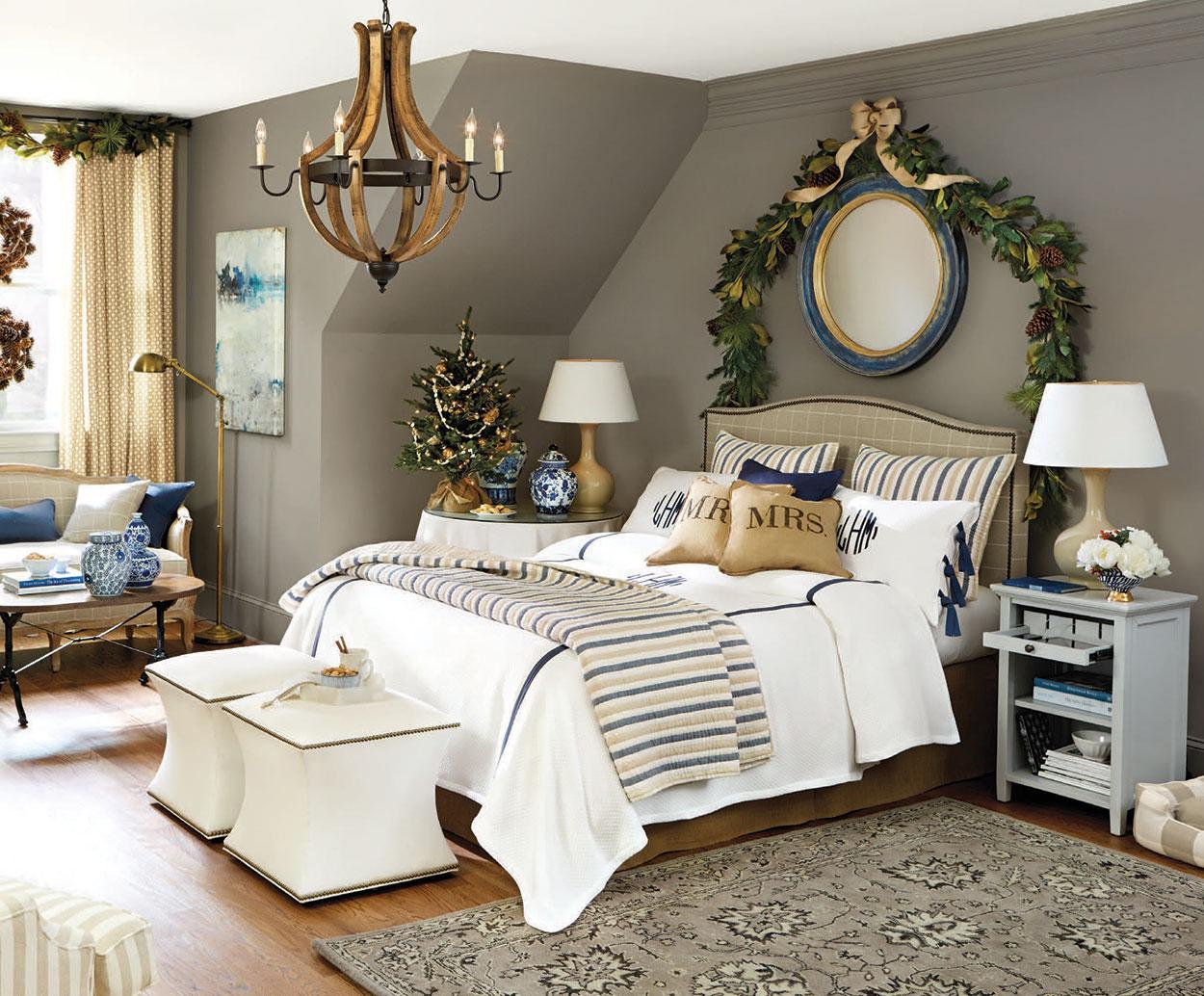 Bedroom Design 8 | Buyer Select