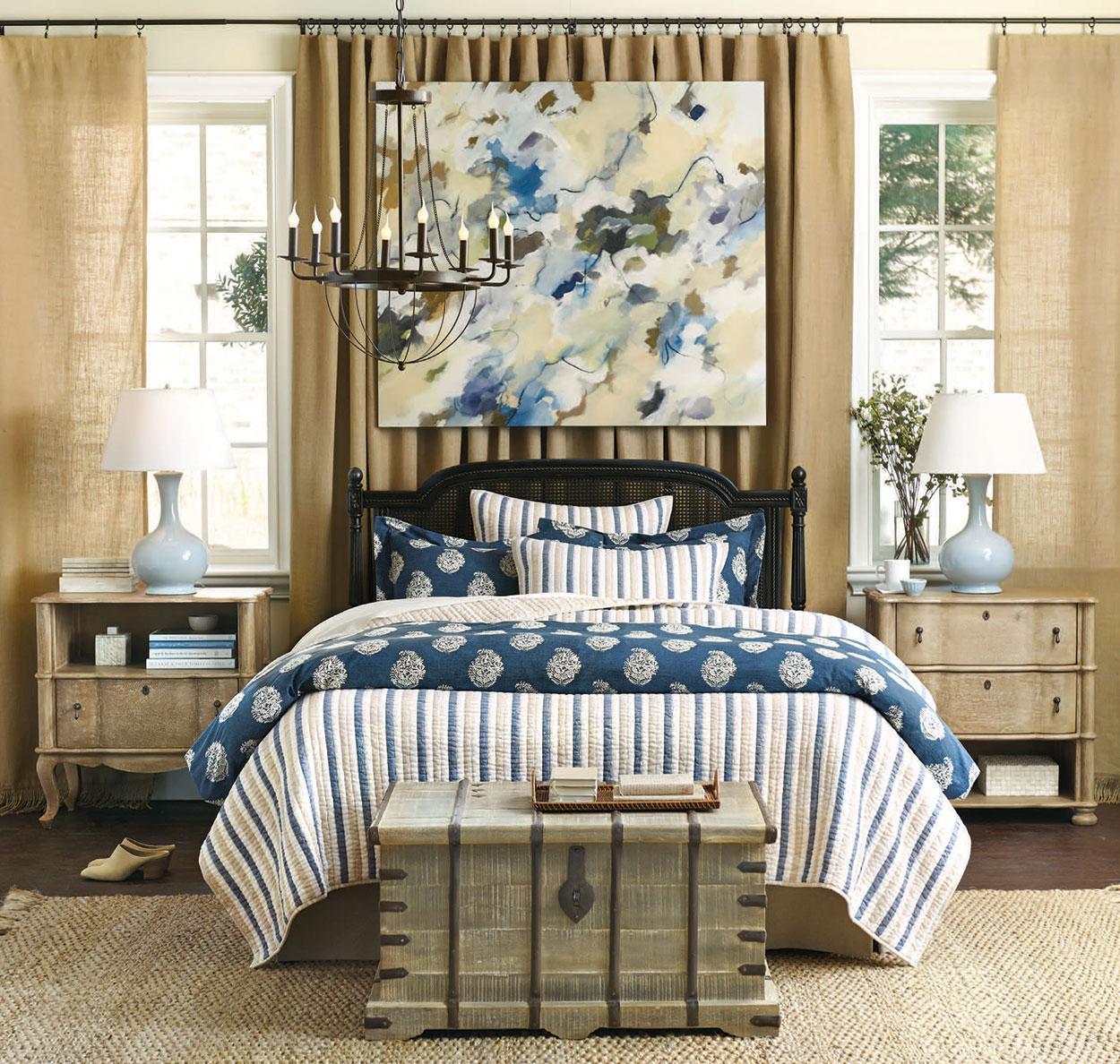 Bedroom Design 9 | Buyer Select
