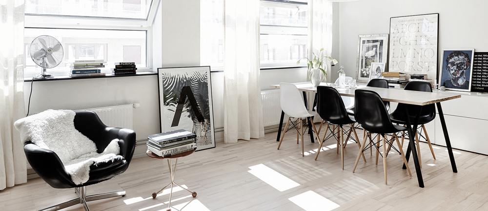 Shop Scandinavian Design at Buyer Select