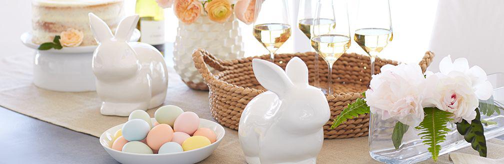 Shop Easter Decor