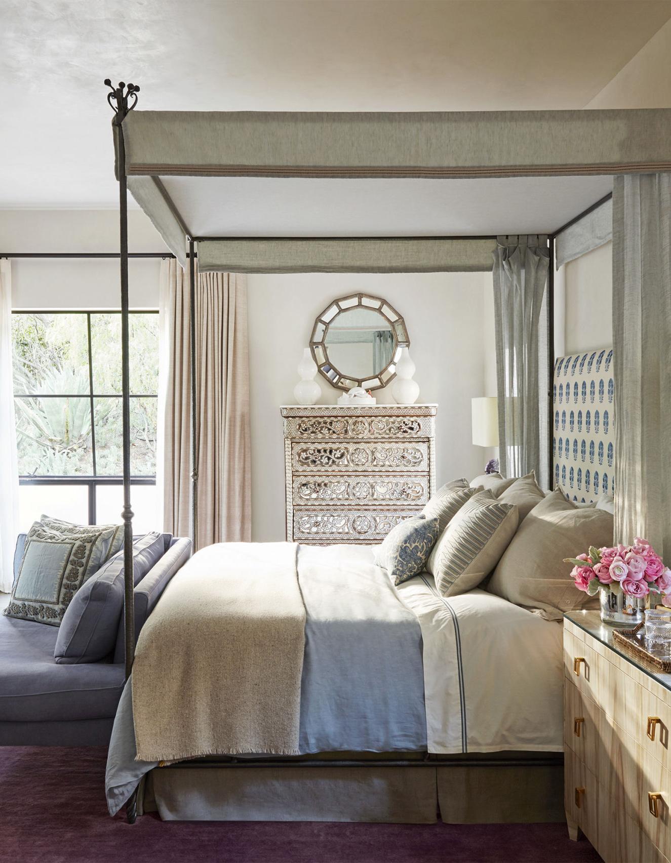 Designer Bedroom Ideas
