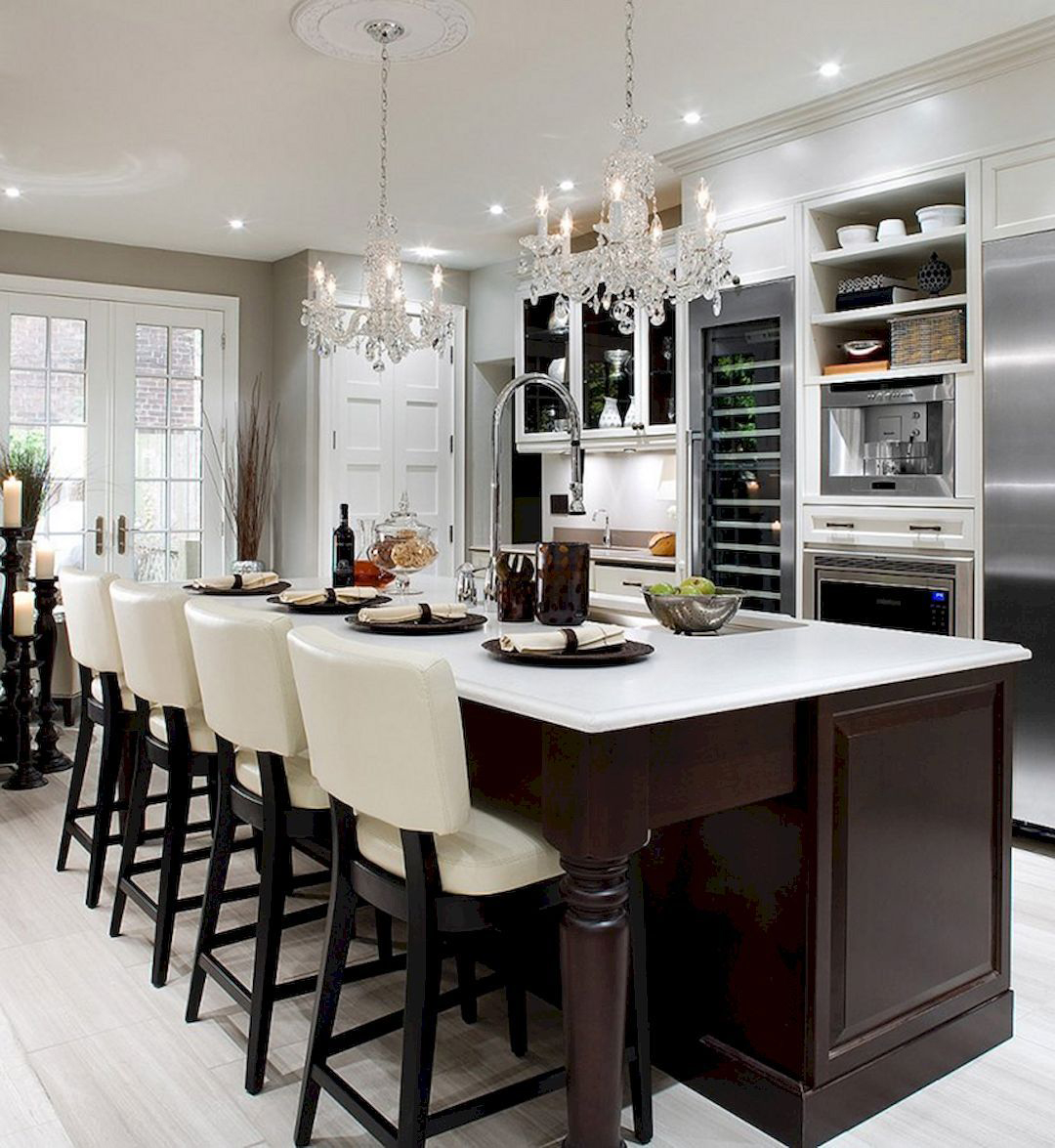 Candice Olson Designer Kitchen