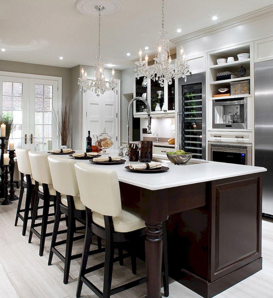 Candice Olson Designer Kitchen