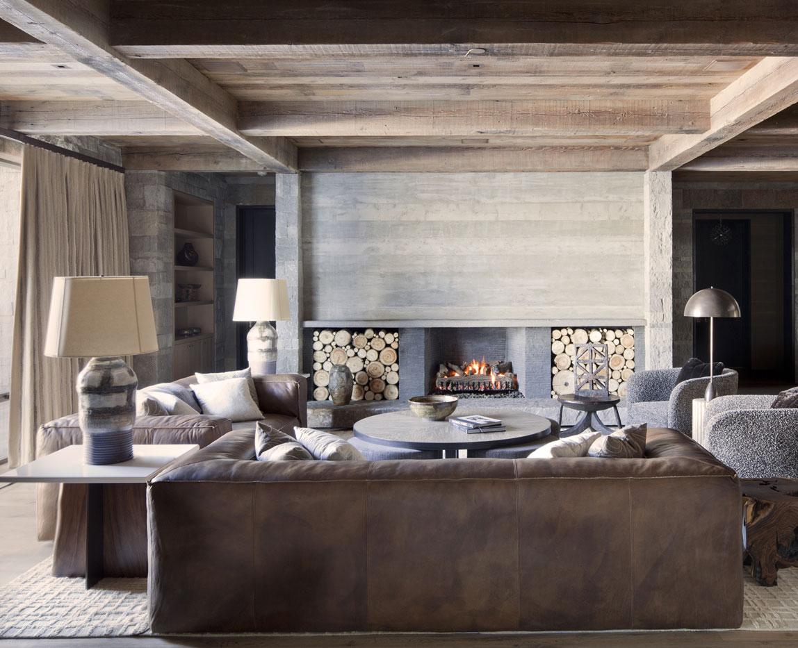 Thomas Hamel Design