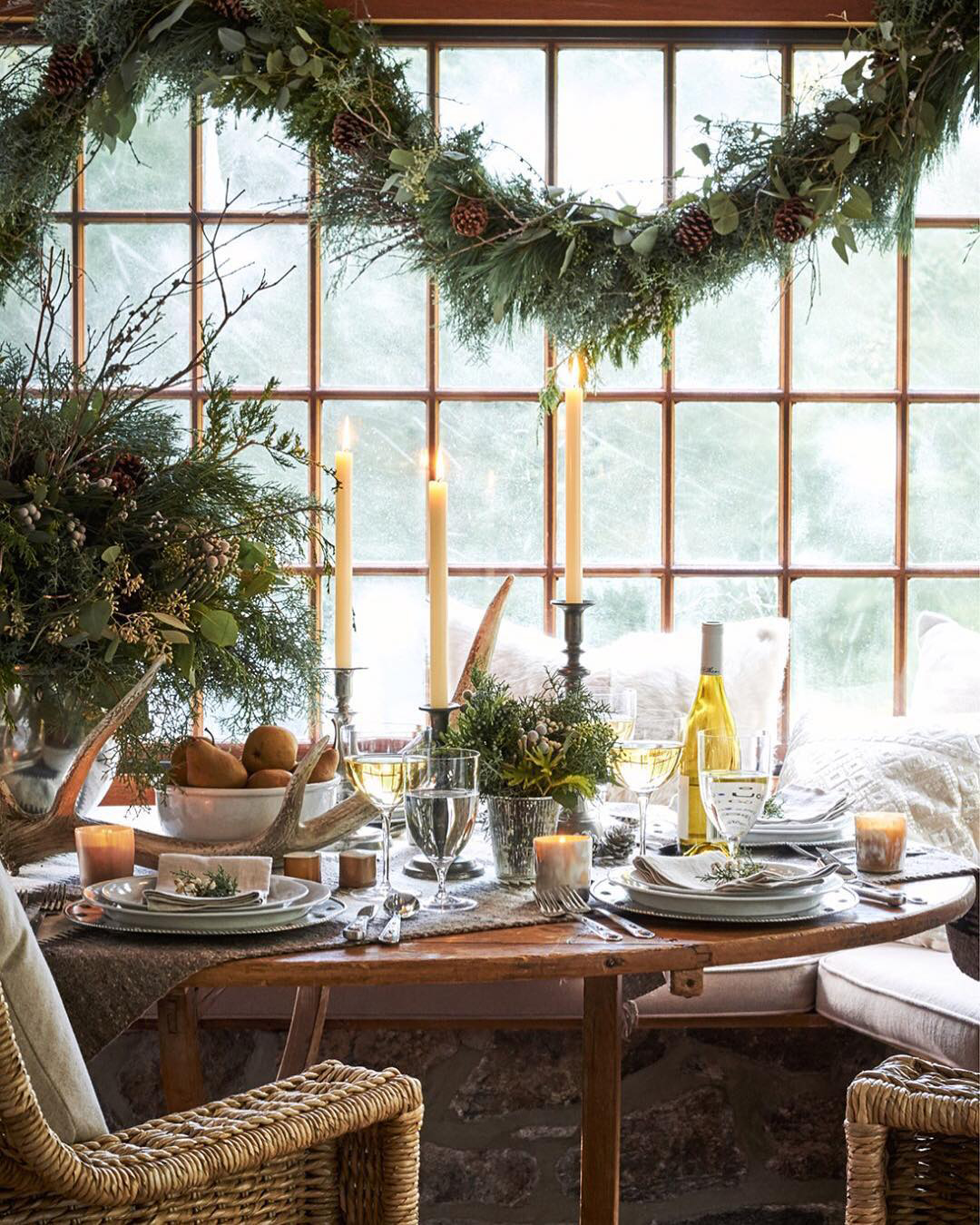 Ralph Lauren Christmas