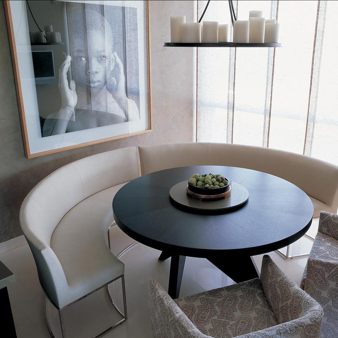 Kelly Hoppen Interior Design   London
