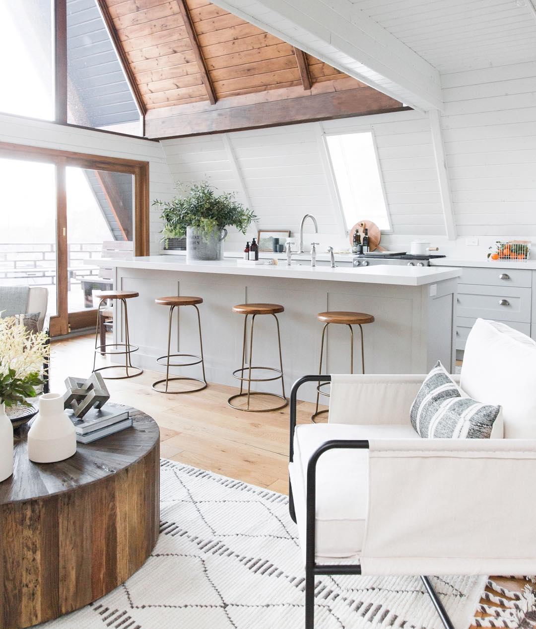 Studio MgGee Kitchen Design