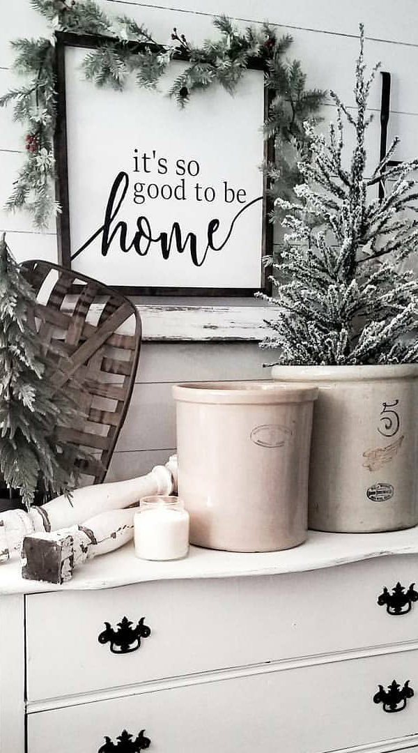 Home for the Holidays | Chels.tre