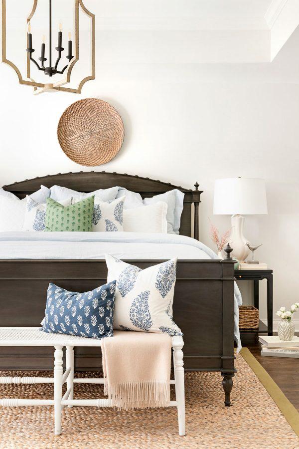 Bria Hammel | Bedroom Design Ideas