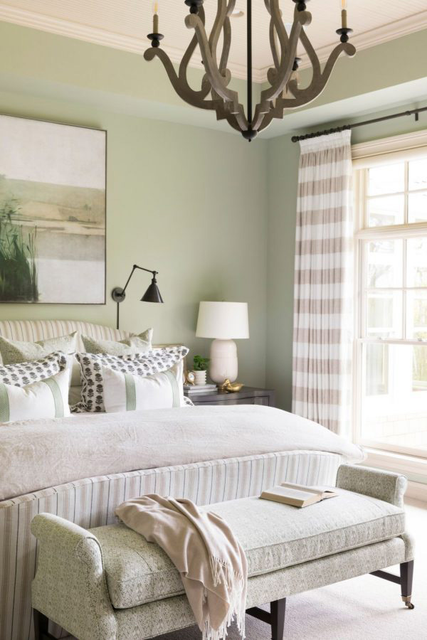 Bria Hammel   Bedroom Design Ideas