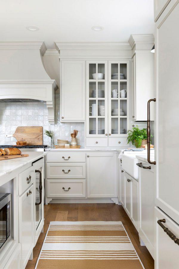 Bria Hammel | Kitchen Design Ideas