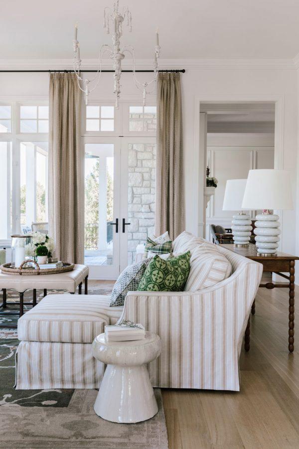 Bria Hammel   Living Room Ideas