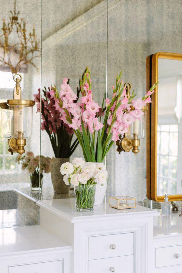Bria Hammel | Decorating Ideas