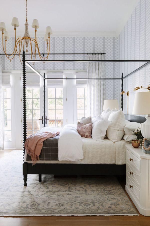 Bria Hammel   Bedroom Ideas