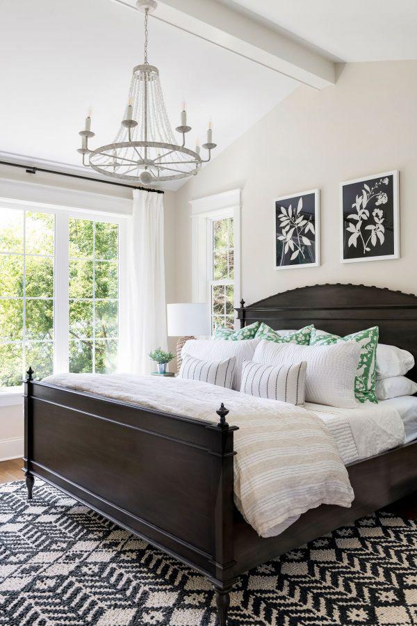 Bria Hammel | Bedroom Ideas