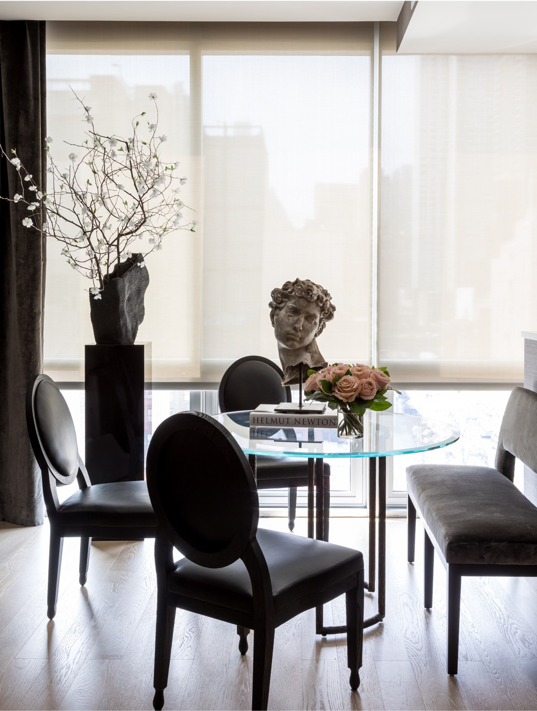 Top Interior Designers: Ryan Korban
