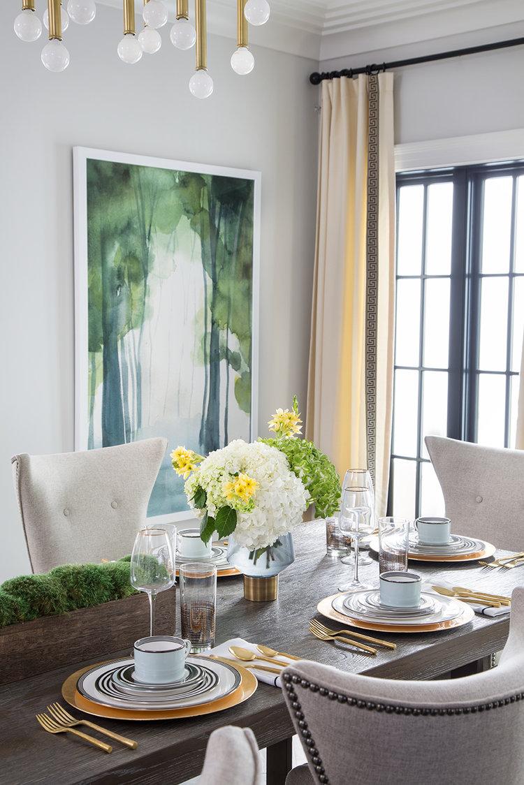 Breeze Giannnasio   Drew's Honeymoon House