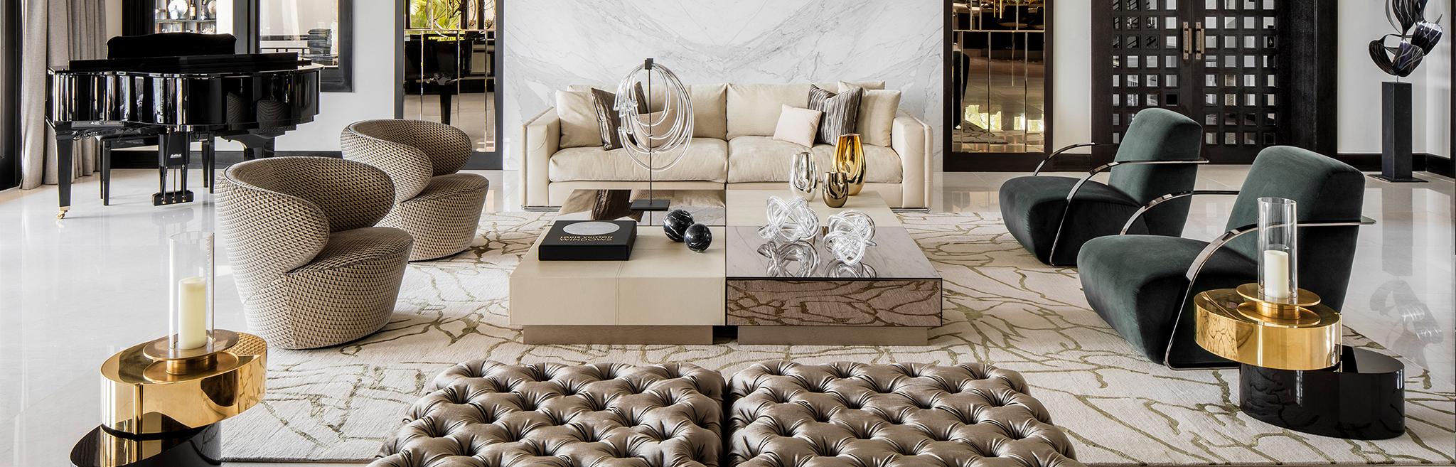 Buyer Select Decorating Ideas | Lifestyle Blog