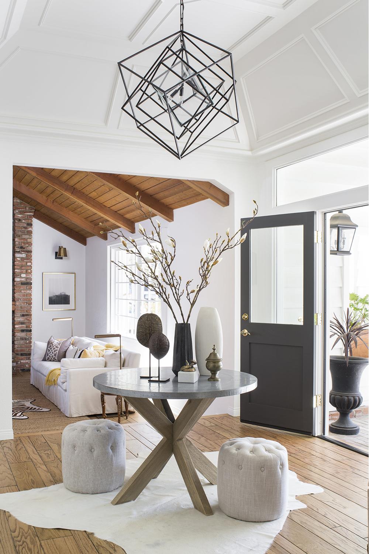 Breeze Giannasio Interiors
