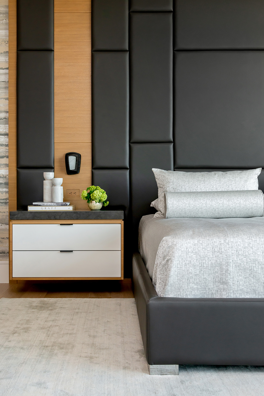 Master Bedroom | Atmosphere ID