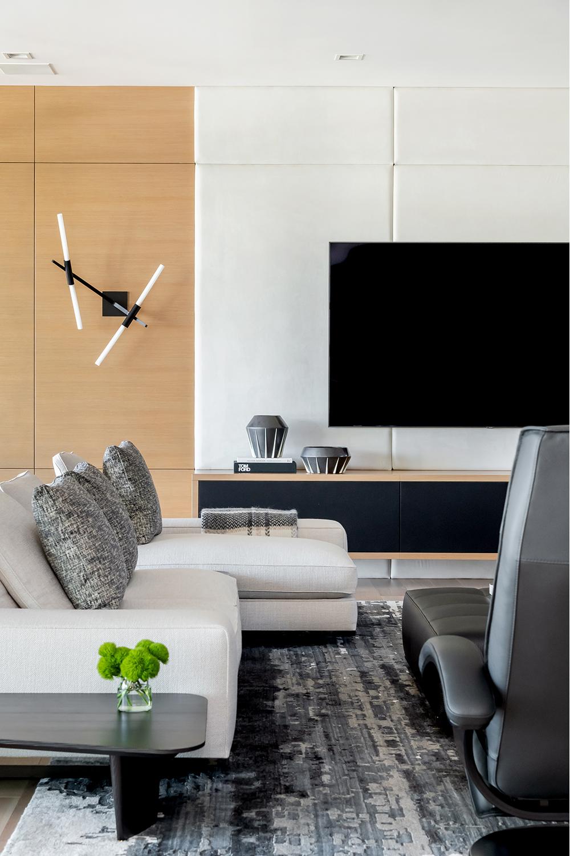 Living Room Design Ideas | Atmosphere ID