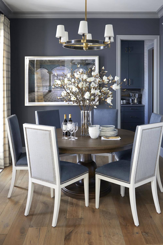 Dining Room Great Room Ideas   Atmosphere ID