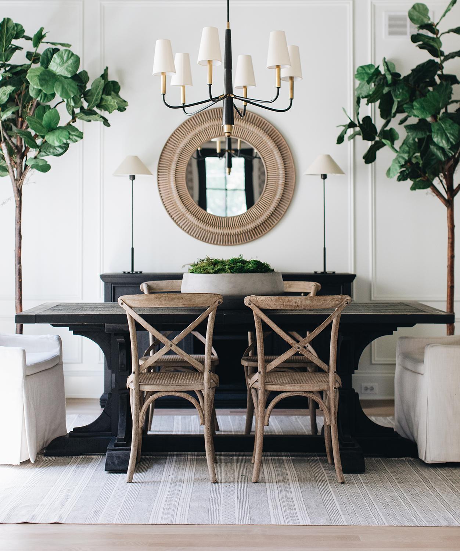 Julie Howard Interiors