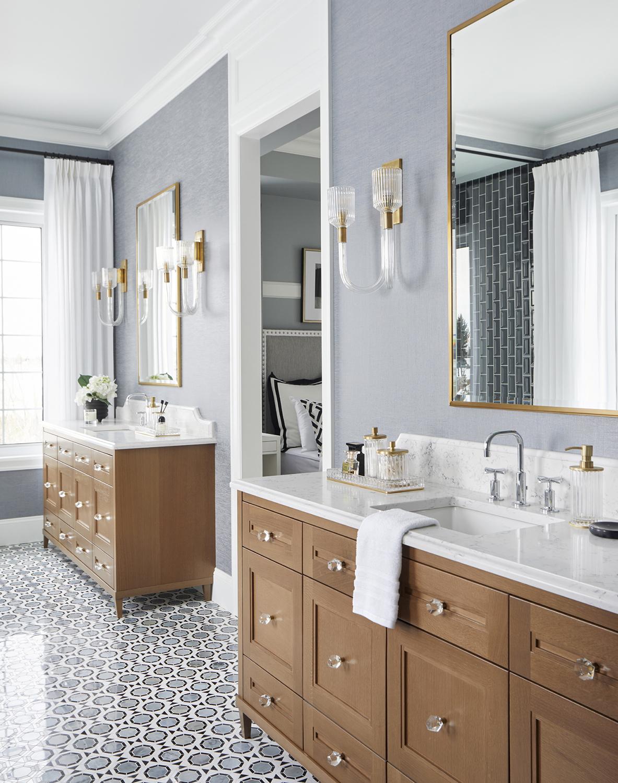 Master Bathroom Ideas   Atmosphere ID
