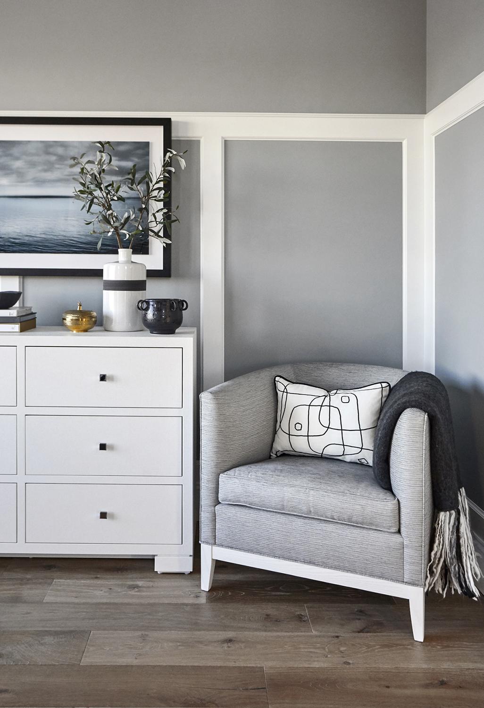Master Bedroom Ideas   Atmosphere ID