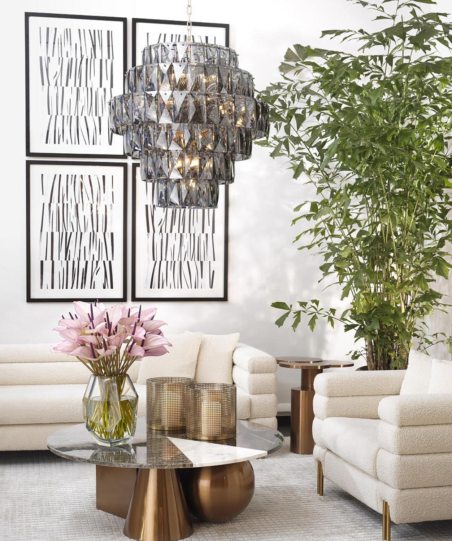 Eichholtz Luxury Home Furnishing Brand