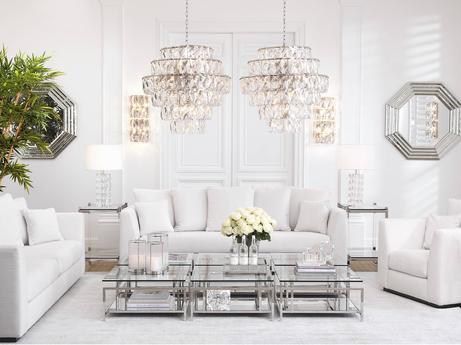 Eichholtz Luxury Home Furnishings