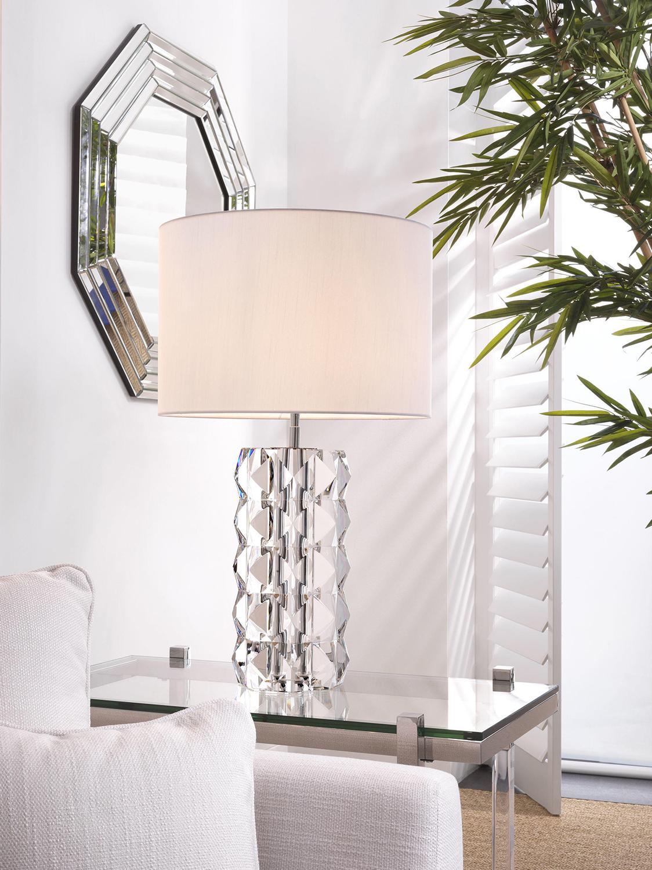 Eichholtz Luxury Home Furnishings