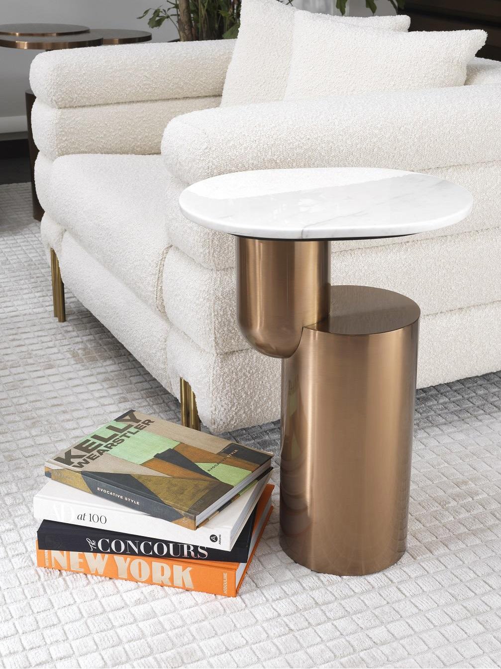 Luxury Furniture Brand