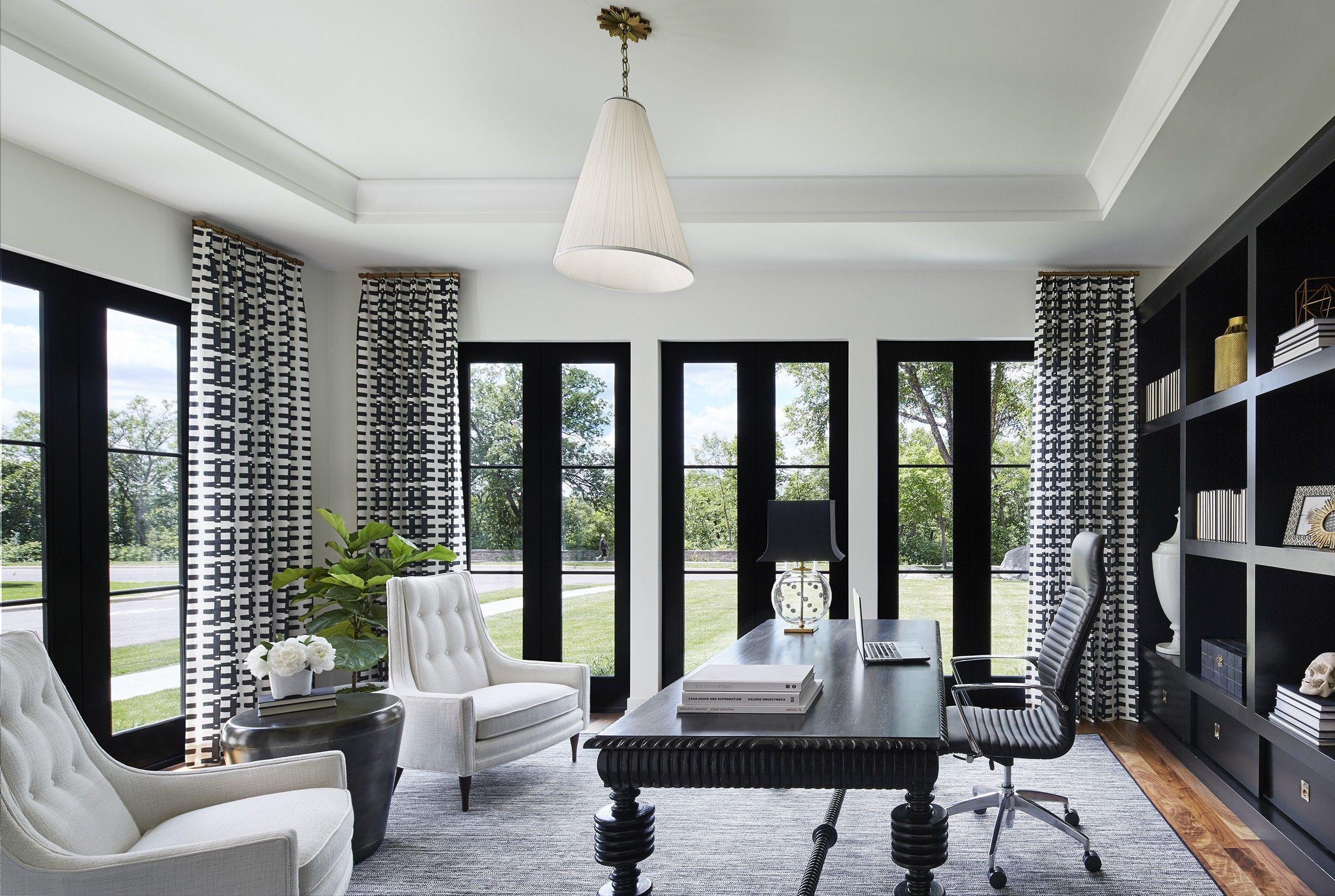 Martha Ohara Interiors