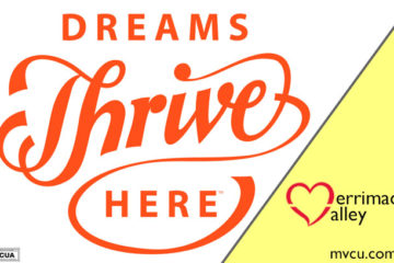 Words: dreams thrive here
