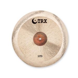 TRX 18″ LTD Crash-Ride