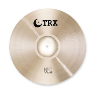 TRX 21″ NRG Crash