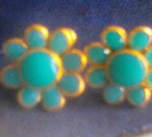 Pachi Stud light blue