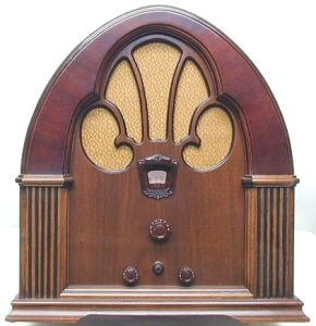 oldtimeradio-host